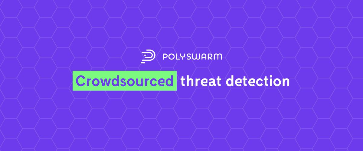 FAQ - PolySwarm